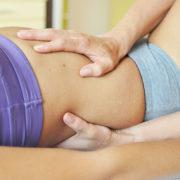 Osteopathie Ebersberg Behandlung