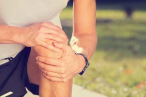 Osteopathie Praxis Parietal