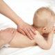 Osteopathie Landkreis Ebersberg Neugeboren Baby Geburt